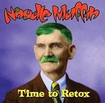 Time to Retox