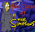 Curse Of The Simpsons